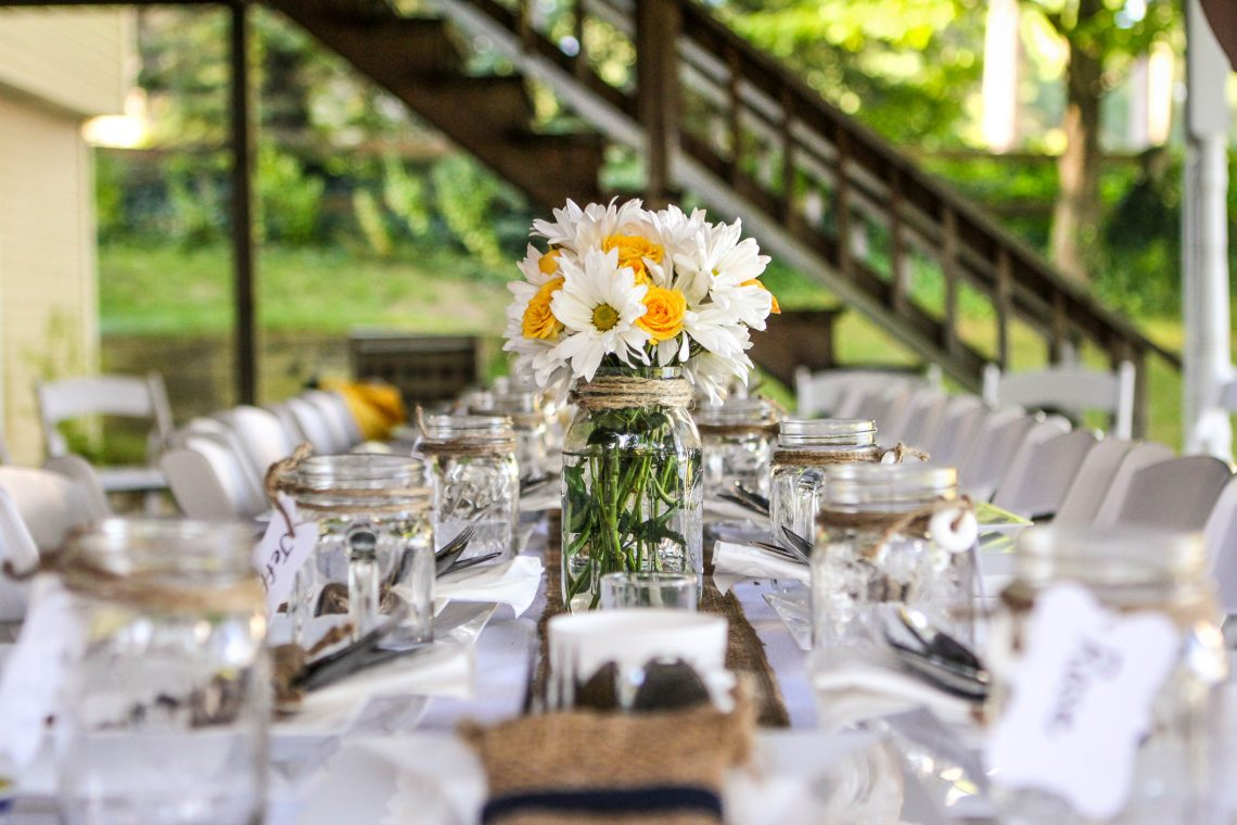 mariage-table